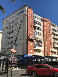 Calle Colon, 60